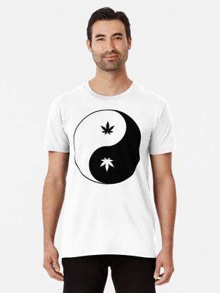 work-78291427-premium-t-shirt.jpg