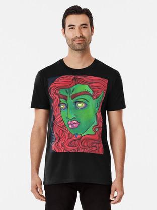 work-43495151-premium-t-shirt.jpg