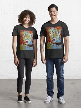 work-77469345-essential-t-shirt.jpg