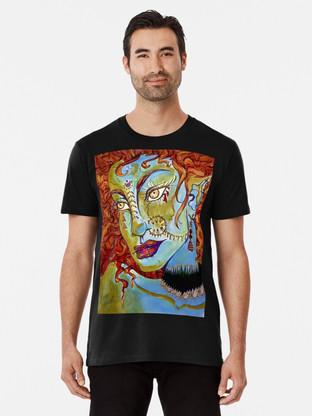 work-77469345-premium-t-shirt.jpg