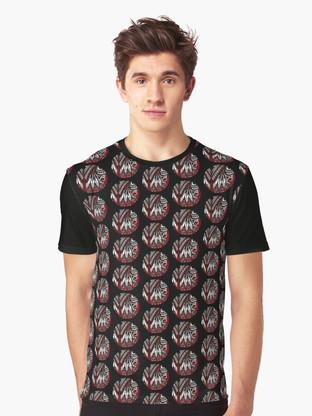 work-25664751-graphic-t-shirt.jpg