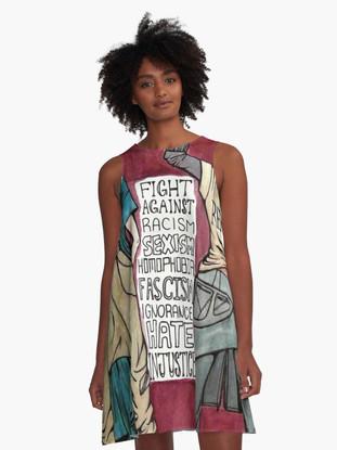 work-43496334-a-line-dress (1).jpg