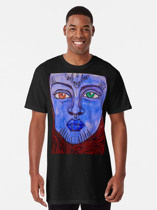 work-77483604-long-t-shirt.jpg