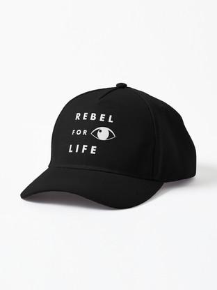 work-82085390-baseball-cap.jpg