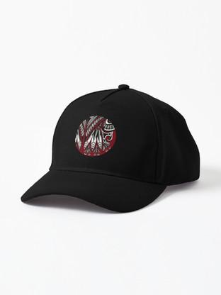 work-25664751-baseball-cap (1).jpg