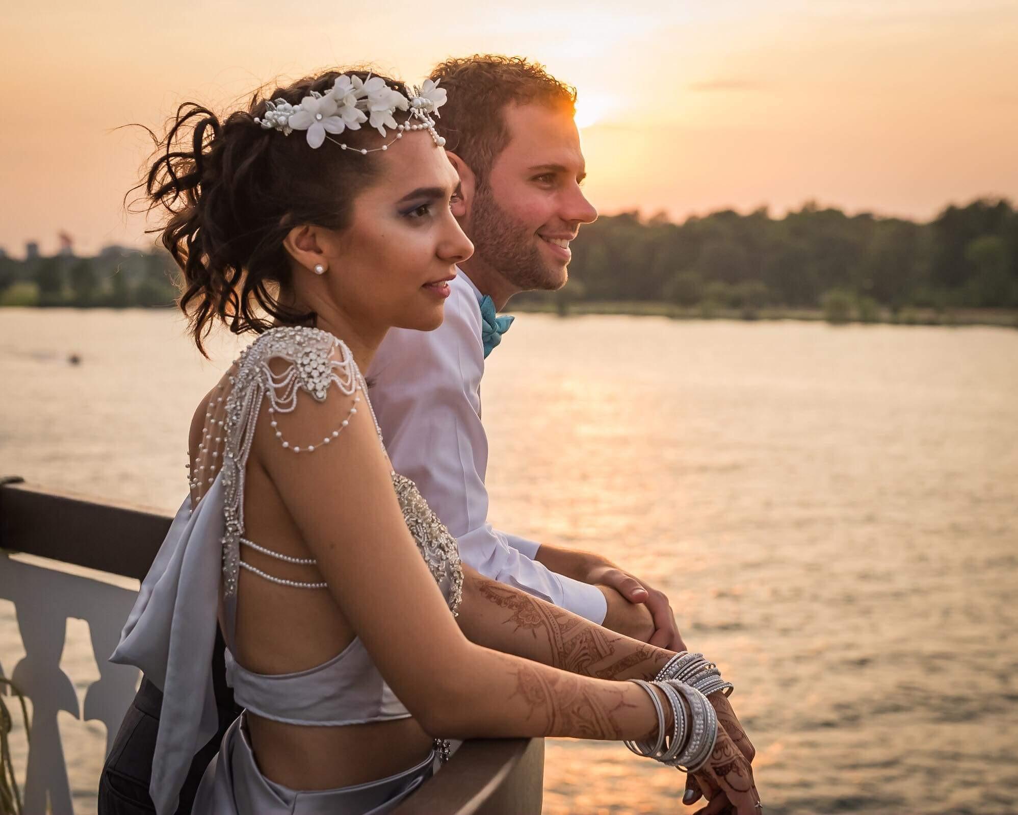 Custom Bridal Consultation