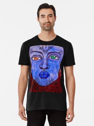 work-77483604-premium-t-shirt.jpg