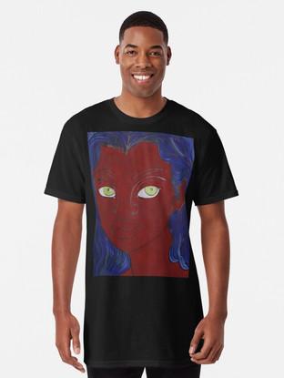 work-77483959-long-t-shirt.jpg
