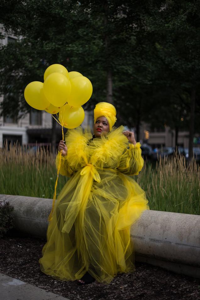 Leah-Vernon-Detroit-Style-Blogger-Muslim
