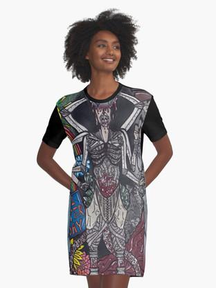 work-43495477-graphic-t-shirt-dress.jpg