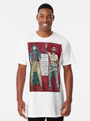 work-43496334-long-t-shirt.jpg
