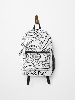 work-77484822-backpack.jpg