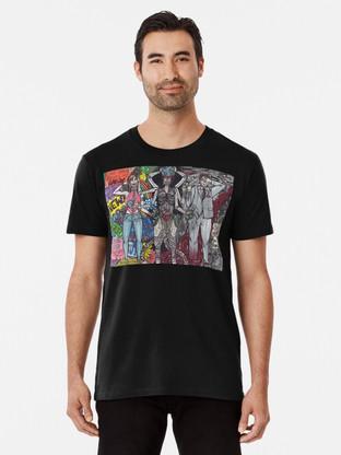 work-43495477-premium-t-shirt.jpg