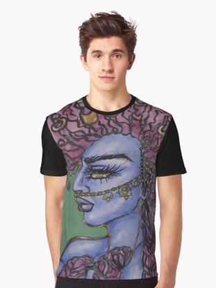 work-77467589-graphic-t-shirt (1).jpg