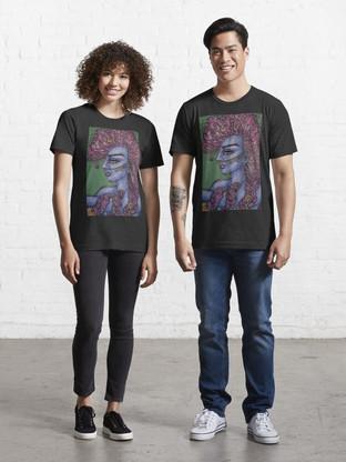 work-77467589-essential-t-shirt.jpg