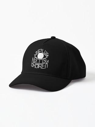 work-81272667-baseball-cap.jpg