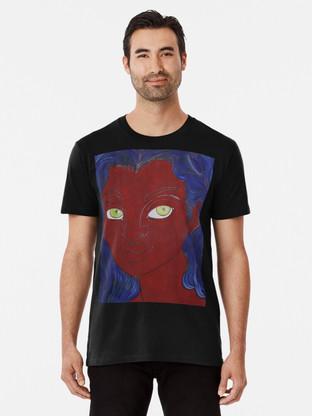 work-77483959-premium-t-shirt.jpg