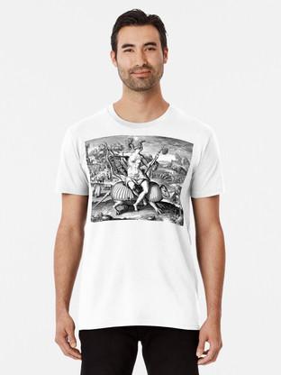 work-78294073-premium-t-shirt.jpg