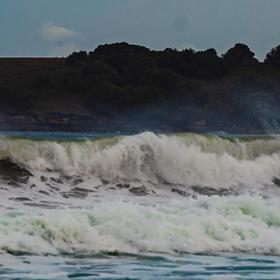 Seascapes-23.jpg