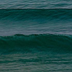 Seascapes-40.jpg