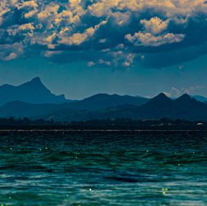 Seascapes-34.jpg