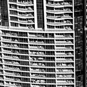 CityScape-15.jpg