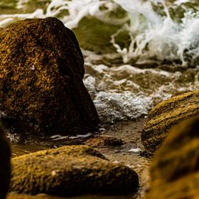 Seascapes-4.jpg