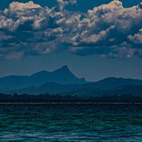 Seascapes-33.jpg