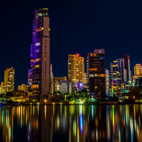CityScape-6.jpg