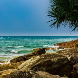 Seascapes-42.jpg