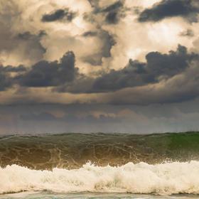 Seascapes-21.jpg