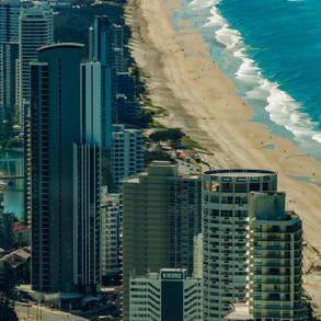 CityScape-12.jpg