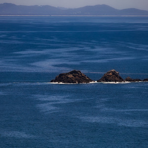 Seascapes-31.jpg