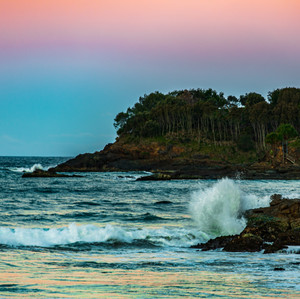 Seascapes-12.jpg