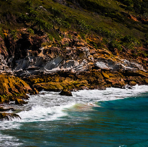 Seascapes-39.jpg