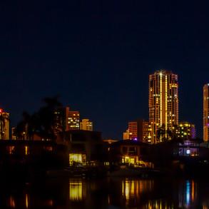CityScape-10.jpg
