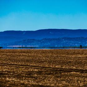 Landsacpe-30.jpg