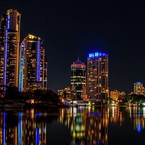 CityScape-9.jpg
