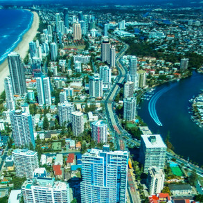 CityScape-25.jpg