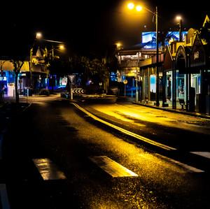ByronStreet-1.jpg