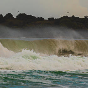 Seascapes-22.jpg