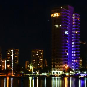 CityScape-7.jpg
