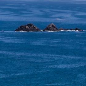 Seascapes-25.jpg