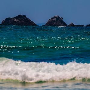 Seascapes-35.jpg