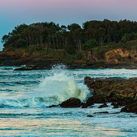 Seascapes-13.jpg