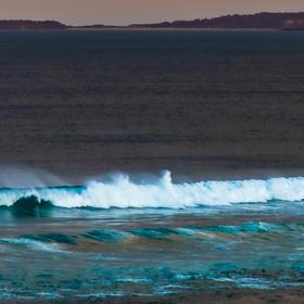 Seascapes-16.jpg