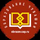 3_logotip_minobra_v_boljshom_f-51irtzjs.