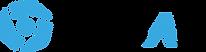 emsar_logo_blue_blk_4x-8.png
