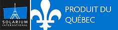 logo-qc4.png