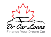 99 08 24 - Dr Car Loan logo - final-02.p